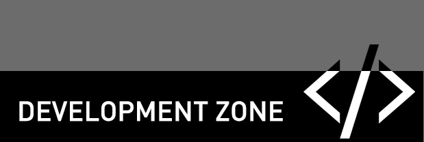 Development zone